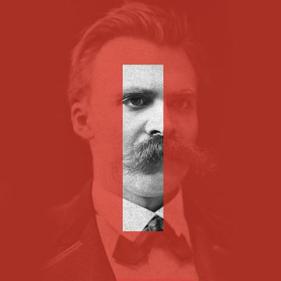 I Am Dynamite!: A Life of Nietzsche Audiobook, by Sue Prideaux