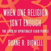 When One Religion Isn