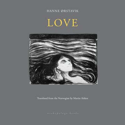Love Audiobook, by