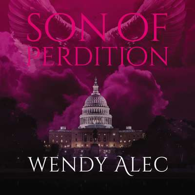 Son of Perdition Audiobook, by Wendy Alec