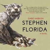 Stephen Florida Audiobook, by Gabe Habash