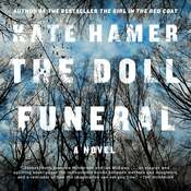 The Doll Funeral Audiobook, by Kate Hamer