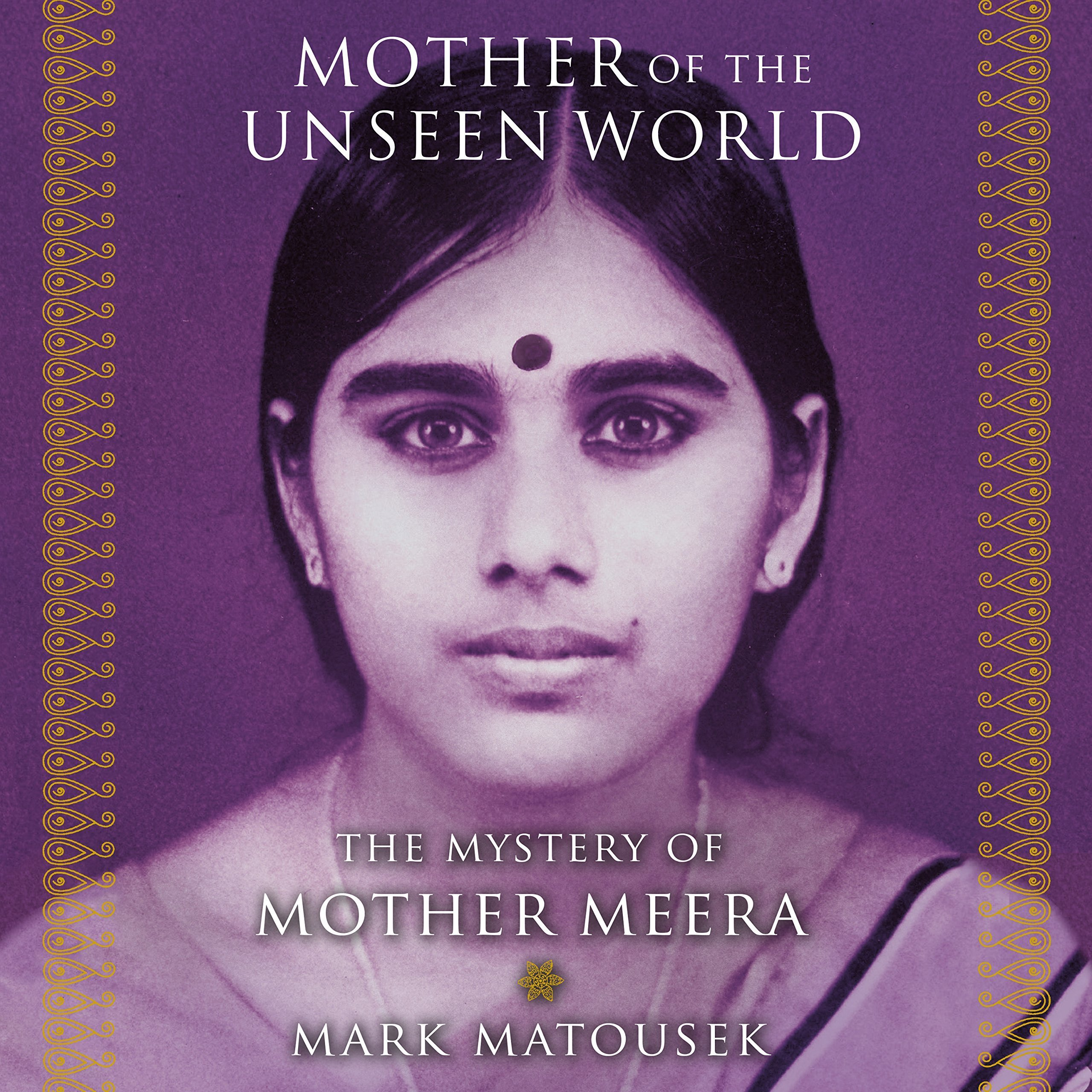 the world unseen book download