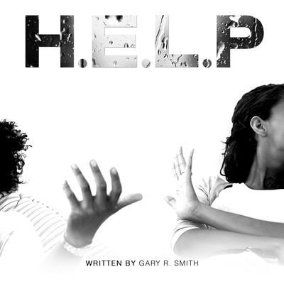 H.E.L.P Audiobook, by Gary R. Smith