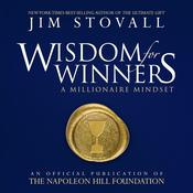 Wisdom for Winners:A Millionaire Mindset