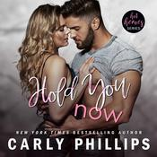 Breathe Audiobook, by Carly Phillips