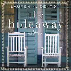 The Hideaway Audiobook, by
