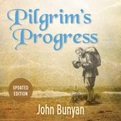 Pilgrims Progress Audiobook, by John Bunyan