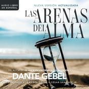 Las arenas del alma Audiobook, by Dante Gebel