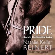 Pride Audiobook, by Natalie Keller Reinert