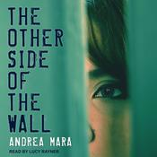 The Other Side of the Wall Audiobook, by Andrea Mara