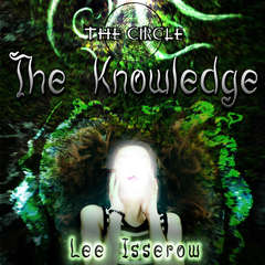 The Knowledge Audiobook, by Lee Isserow