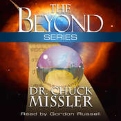 The Beyond Series Audiobook, by Chuck Missler