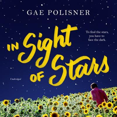 In Sight of Stars Audiobook, by Gae Polisner