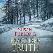 Fractured Truth Audiobook, by Susan Furlong