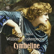Cymbeline Audiobook, by William Shakespeare, E. Nesbit
