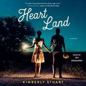 Heart Land: A Novel Audiobook, by Kimberly Stuart