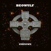 Beowulf Audiobook, by Unknown