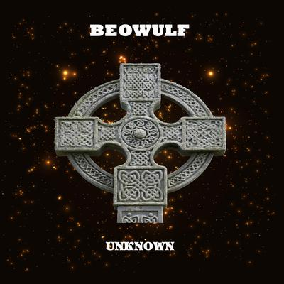 Beowulf Audiobook, by