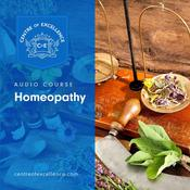 Homeopathy Audiobook, by Centre of Excellence