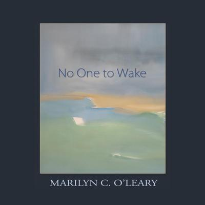 No One to Wake Audiobook, by Marilyn C. O'Leary