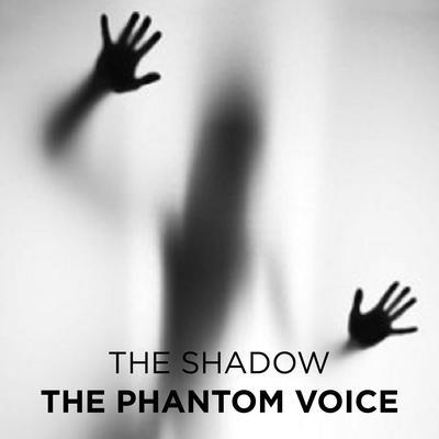 The Phantom Voice Audiobook