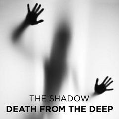 Death From the Deep Audiobook, by