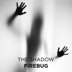 Firebug Audiobook, by