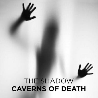 Caverns of Death Audiobook, by