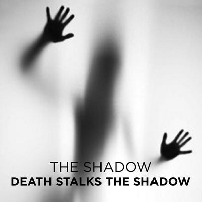 Death Stalks the Shadow Audiobook, by