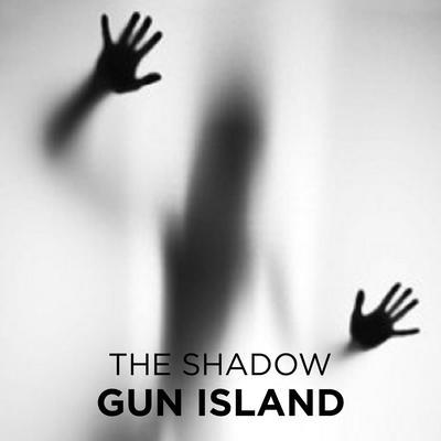 Gun Island Audiobook, by