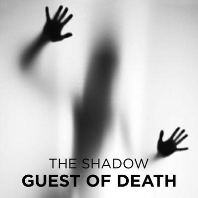 Guest of Death Audiobook, by