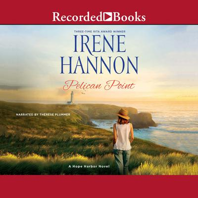 Pelican Point Audiobook, by Irene Hannon