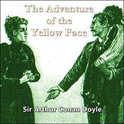 Sherlock Holmes: The Adventure of the Yellow Face Audiobook, by Arthur Conan Doyle