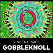 Gobbleknoll Audiobook, by Vincent Price
