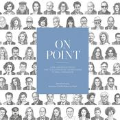On Point: Life Lessons from the Columnists Interviews in WSJ. Magazine Audiobook, by Author Info Added Soon|