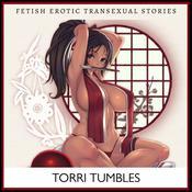 Erotic stories transexual