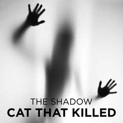 Cat That Killed Audiobook, by
