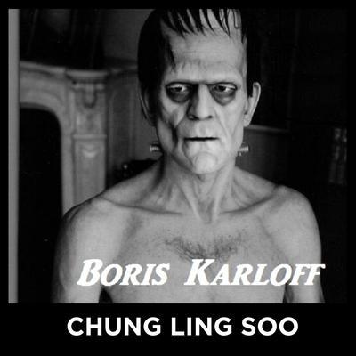 Boris Karloff Chung Ling Soo Audiobook, by Boris Karloff