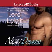 Nauti Dreams Audiobook, by Lora Leigh