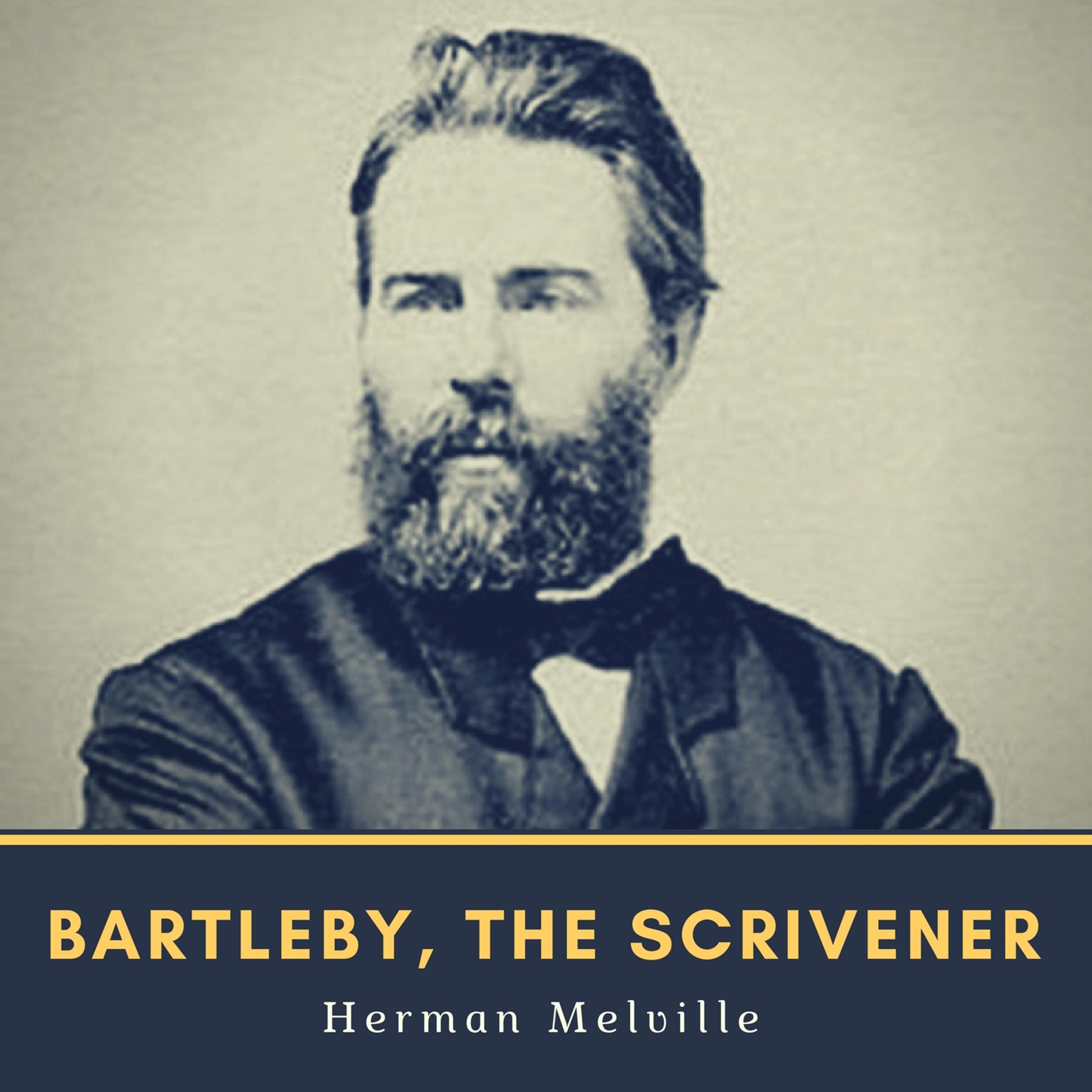 Health Care Essay Topics Bartleby The Scrivener A Story Of Wall Street Audiobook By Herman  Melville Essay Thesis Statement also Interesting Persuasive Essay Topics For High School Students Bartleby The Scrivener  Audiobook By Herman Melville Read By  Essay About Paper