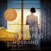 Another Womans Husband: A Novel Audiobook, by Gill Paul