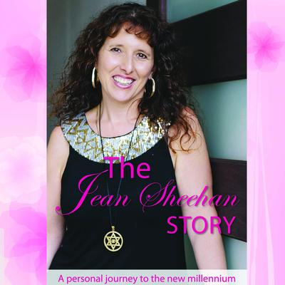 The Jean Sheehan Story: A personal journey to the new millenium Audiobook, by Jean Sheehan