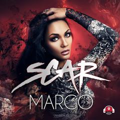 Scar Audiobook, by Margo