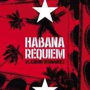 Habana réquiem Audiobook, by Author Info Added Soon