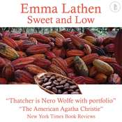 Sweet and Low: The Emma Lathen Booktrack Edition: Booktrack Edition Audiobook, by Emma Lathen
