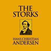 The Storks Audiobook, by Hans Christian Andersen