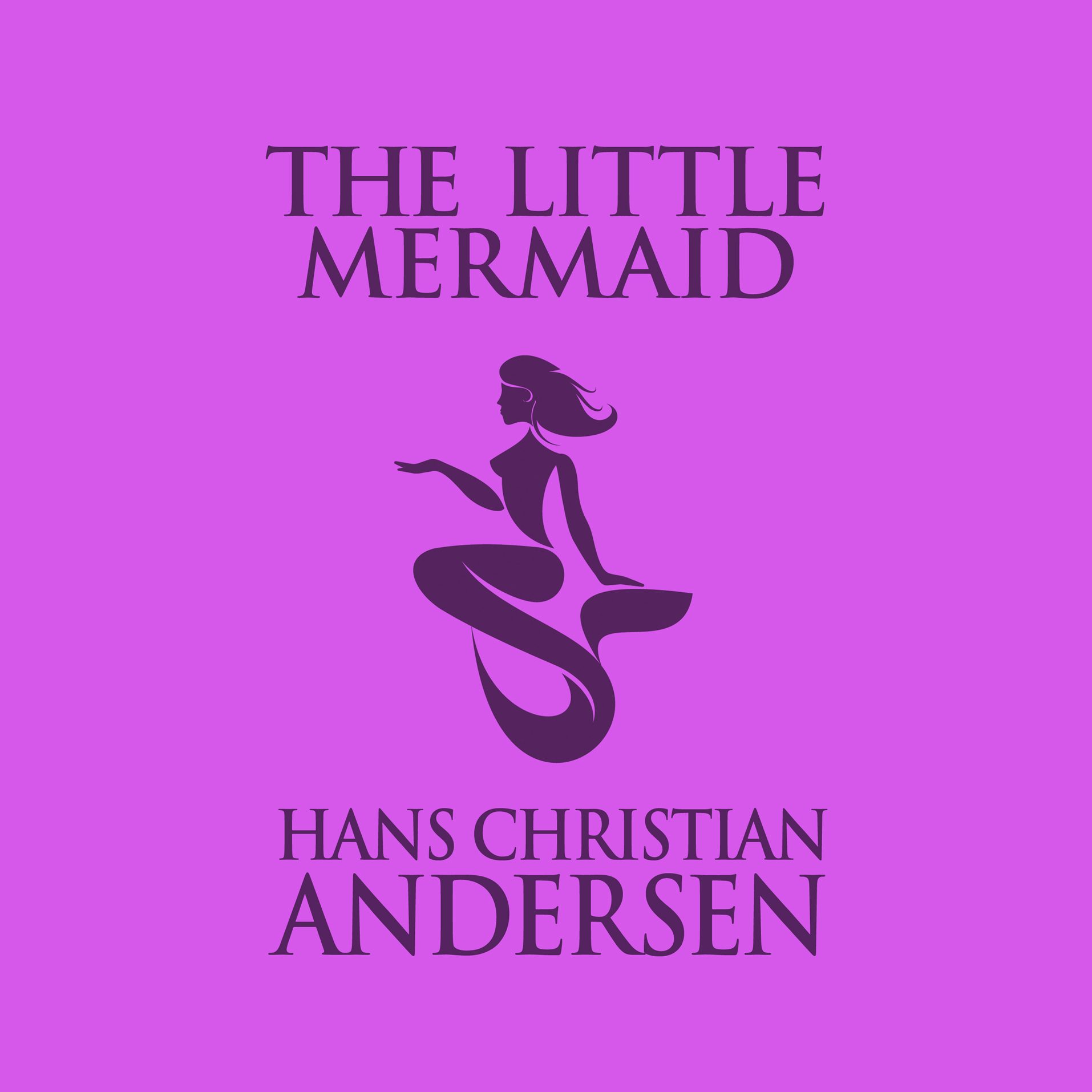 christians against the little mermaid