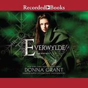 Everwylde Audiobook, by Donna Grant
