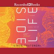 Side Life Audiobook, by Steve Toutonghi